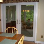 Interior Door Design For Mobile Homes Video And