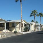 Intro Mobile Home Park Management