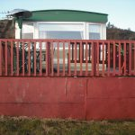 Ireland Page Mobile Home For Sale Buy Sell Rent Free