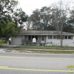 Jacksonville Beach Home For Sale