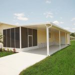 Jacobsen Homes Coquina Manufactured Home For Sale Fort Myers