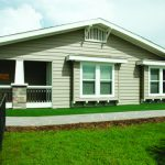 Jacobsen Homes Florida Leading Manufactured Home Builder