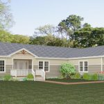 Jacobsen Homes Wide Variety Florida Manufactured Home Plans