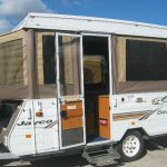 Jayco Dove For Sale Bayswater Victoria Classified