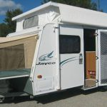 Jayco Expanda For Sale Bayswater Victoria Classified