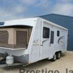 Jayco Expanda For Sale Newcomb Victoria Classified