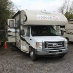 Jayco Greyhawk For Sale Whitby Ontario Classifieds