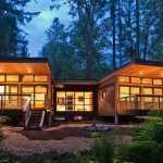 Jetson Green Prefab From Method Homes