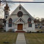 John Kelly Diocese Director And Father Post Staffer Dies