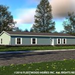 Jones Mobile Home Sales Inc Eagle Trace Fleetwood Homes