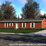 Jones Mobile Home Sales Inc Fleetwood Homes And Design