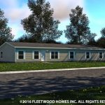 Jones Mobile Home Sales Inc Spring Hill Fleetwood Homes