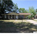 Jpeg Decatur Alabama Houses For Sale Bank Owned Homes