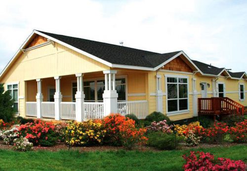 Jpeg Prefab Home Prices Long Island Mobile Homes