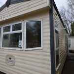 Jpeg Static Caravans Mobile Homes And Log Cabins For