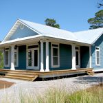July Modular Home Designs Comments Off Cozy Homes