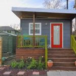 Kanga Prefab Tiny Home That Change Minds About Small Space