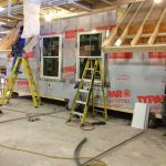 Keiser Homes Joining The Nation Largest Modular Home Group