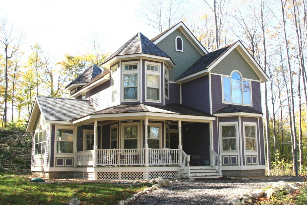 Key Advantages Modular Homes Rebuild
