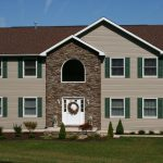 Kintner Modular Homes Nepa Home Builder