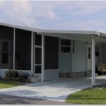 Kissimmee Home For Sale Florida