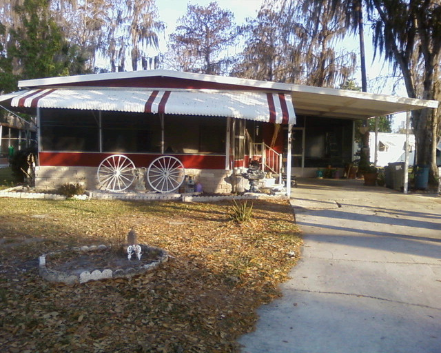 Kissimmee Home For Sale Florida Fsbo