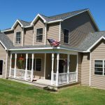 Knapp Builders Your Local Home Builder Albany Build Quality Homes