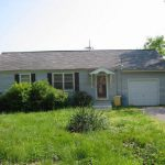 Knoxville Tennessee Fsbo Homes For Sale Owner