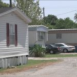 Lafayette Mobile Home Eviction Notice Causes Stress For Residents