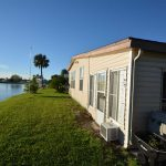 Lake Front Home Countryside For Sale Amazing Must Sell