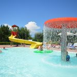Lake Garda Italy Book Your Camping Holiday Mobile Home