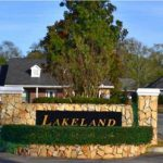 Lakeland Sub Mobile Alabama Area Homes Gulf Coast Real Estate Blog
