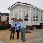 Largest Range Mobile Homes Park Greatest Selection
