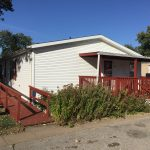 Lease Mobile Homes Manufactured Home Sales Bellevue Omaha
