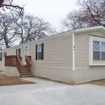 Legacy Heritage Manufactured Home Bestofhouse