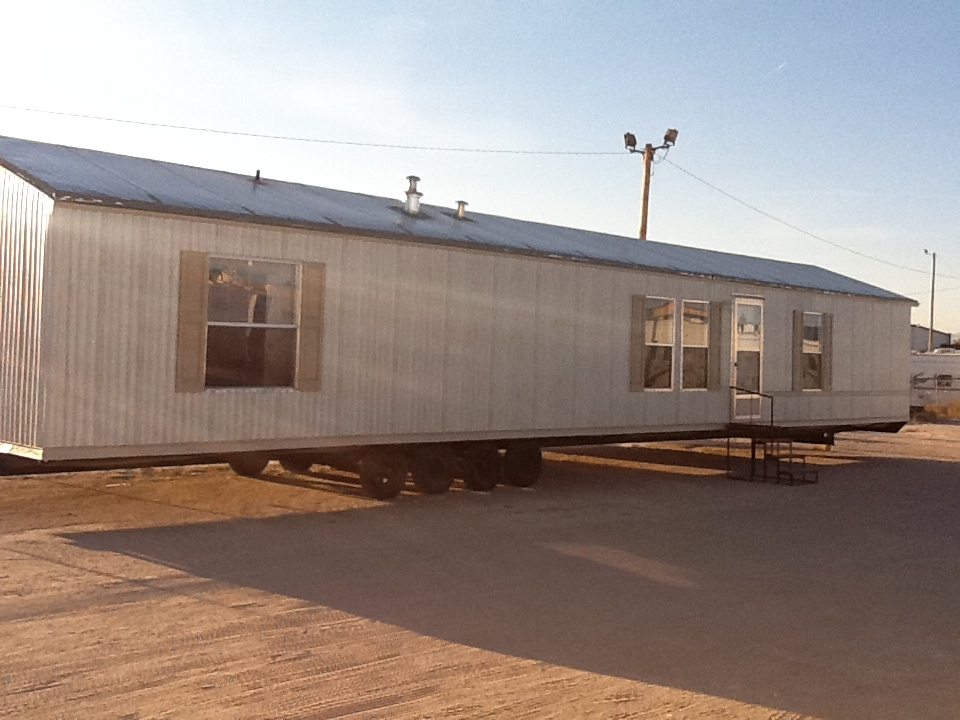 Legacy Less Bedroom Home Square Feet Mobile For