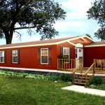 Legacy Mobile Homes Home East Tyler Texas From