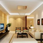 Light Fixture Parts When You Want Adequate Lighting Your House