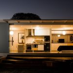 Lights For Mobile Homes Ideas