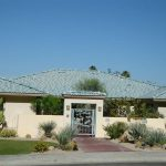 Listings Palm Springs Mls Bedroom Bath Home