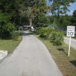 Live Oaks Mobile Home Community Central Equities Florida