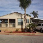 Living Cavco Manufactured Home For Sale San Diego