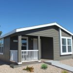 Living Cavco Oakcrest Mobile Home For Sale Phoenix