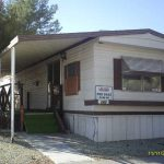 Living Champion Mobile Home For Sale Las Vegas