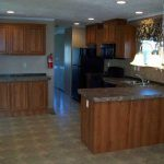 Living Clayton Mobile Home For Sale Clarksville
