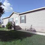 Living Clayton Mobile Home For Sale New Braunfels