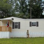 Living Clayton Yes Home Mobile For Sale Greensboro