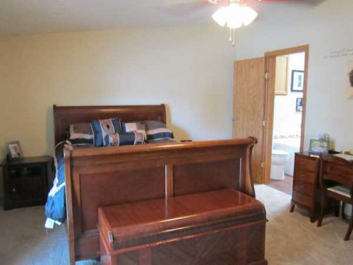 Living Crown Regis Mobile Home For Sale Caledonia
