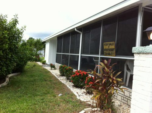 Living Dutch Manufactured Home For Sale Fort Myers