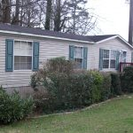 Living Fleetwood Mobile Home For Sale Marietta